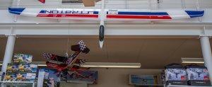 Modellbau Hersteller & Läden 1-5012.jpg