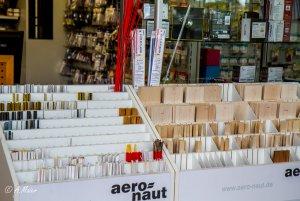 Modellbau Hersteller & Läden 1-5025.jpg