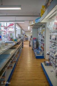 Modellbau Hersteller & Läden 1-5020.jpg