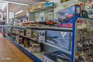 Modellbau Hersteller & Läden 1-5019.jpg