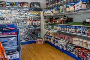 Modellbau Hersteller & Läden 1-5017.jpg
