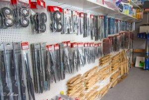 Modellbau Hersteller & Läden 1-7999.jpg