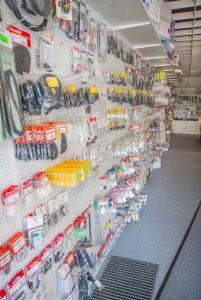 Modellbau Hersteller & Läden 1-8001.jpg