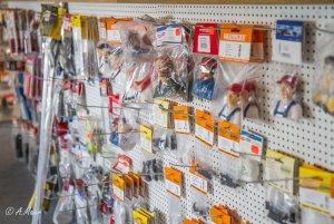 Modellbau Hersteller & Läden 1-7996.jpg