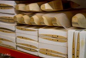 Modellbau Hersteller & Läden 1-7983.jpg