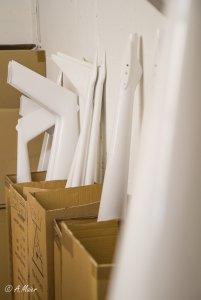 Modellbau Hersteller & Läden 1-7989.jpg