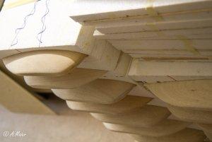 Modellbau Hersteller & Läden 1-7988.jpg