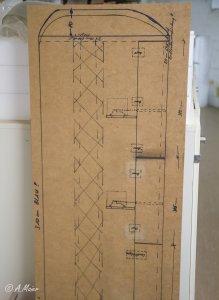 Modellbau Hersteller & Läden 1-7994.jpg