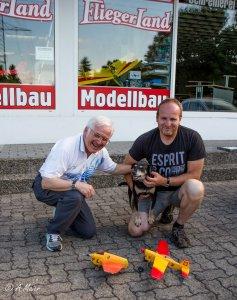 Modellbau Hersteller & Läden 1-8043.jpg
