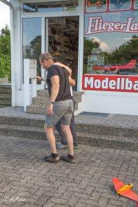 Modellbau Hersteller & Läden 1-8047.jpg