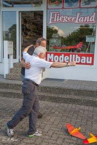 Modellbau Hersteller & Läden 1-8046.jpg