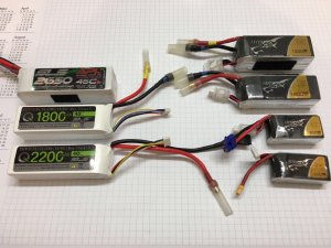 802A4509-A294-4AAE-8AFD-FC35B6A78302.jpeg