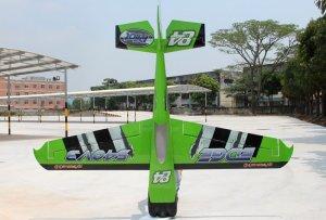 411182-B-Pilot-RC-Zivko-Edge-540-V3-green-b0.jpg
