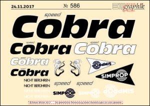 586-EM-Modell-Namen_SIMPROP-Speed Cobra-250.jpg