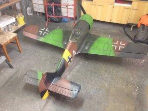 FW 190_2.JPG