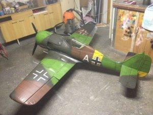 FW 190_3.JPG