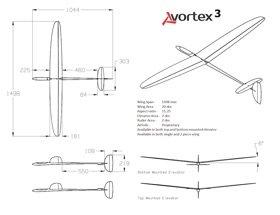 Vortex3-3.jpg