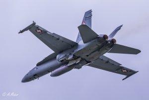 2017.10.09  Meiringen Airbase-0071.JPG