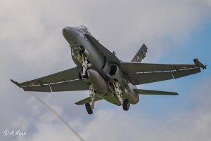 2017.10.09  Meiringen Airbase-0070.JPG