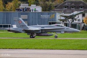 2017.10.09  Meiringen Airbase-0062.JPG
