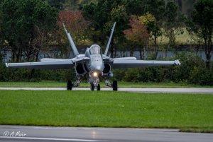 2017.10.09  Meiringen Airbase-0059.JPG