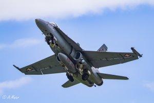 2017.10.09  Meiringen Airbase-0125.JPG