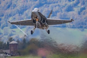2017.10.09  Meiringen Airbase-0115.JPG