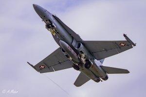2017.10.09  Meiringen Airbase-0100.JPG