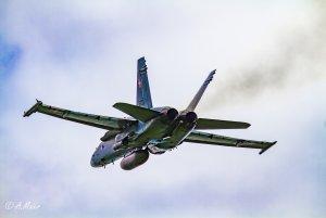 2017.10.09  Meiringen Airbase-0128.JPG