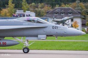 2017.10.09  Meiringen Airbase-0233.JPG