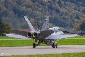 2017.10.09  Meiringen Airbase-0219.JPG