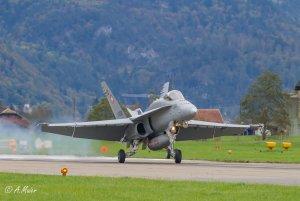 2017.10.09  Meiringen Airbase-0211.JPG