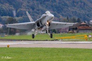 2017.10.09  Meiringen Airbase-0209.JPG