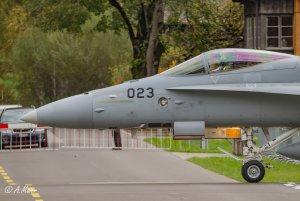 2017.10.09  Meiringen Airbase-0300.JPG