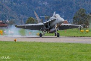 2017.10.09  Meiringen Airbase-0274.JPG