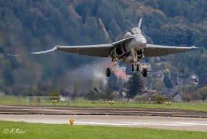 2017.10.09  Meiringen Airbase-0251.JPG