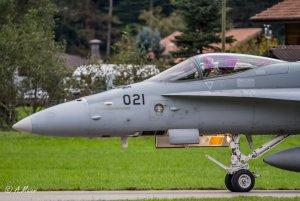 2017.10.09  Meiringen Airbase-0243.JPG