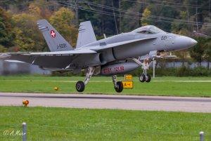 2017.10.09  Meiringen Airbase-0369.JPG