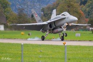 2017.10.09  Meiringen Airbase-0308.JPG