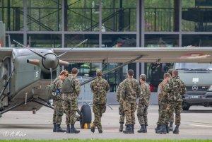 2017.10.09  Meiringen Airbase-0303.JPG