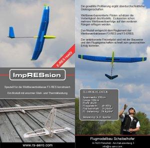 Impression_Flyer.jpg