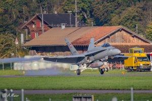 2017.10.10  Meiringen Airbase-0058.JPG