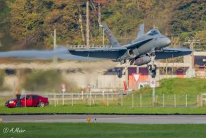 2017.10.10  Meiringen Airbase-0042.JPG