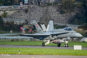 2017.10.10  Meiringen Airbase-0038.JPG