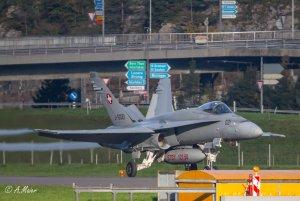 2017.10.10  Meiringen Airbase-0034.JPG