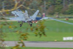 2017.10.10  Meiringen Airbase-0100.JPG