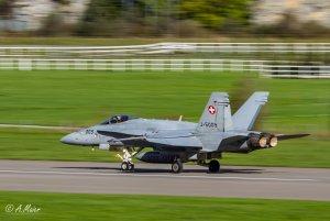 2017.10.10  Meiringen Airbase-0096.JPG