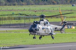 2017.10.10  Meiringen Airbase-0088.JPG