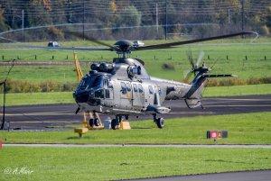 2017.10.10  Meiringen Airbase-0086.JPG