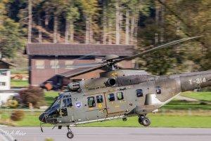 2017.10.10  Meiringen Airbase-0136.JPG